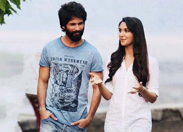 Kabir Singh Box Office Collections The Shahid Kapoor – Kiara Advani starrer Kabir Singh becomes the highest 3rd Friday grosser of 2019