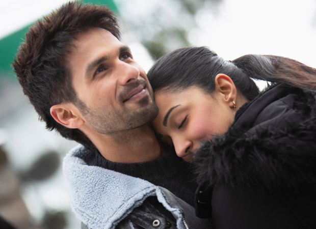 Kabir Singh Box Office Collections The Shahid Kapoor Kiara Advani Starrer Becomes The 2nd Highest Third Week Grosser Of 2019 Bollywood Box Office Bollywood Hungama