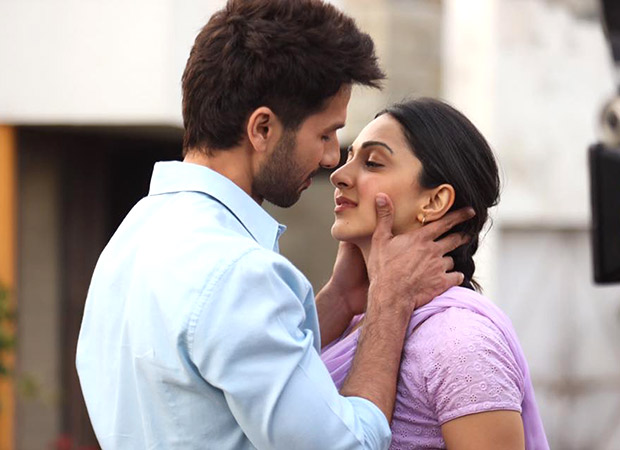 Kabir Singh Box Office Collections The Shahid Kapoor starrer Kabir Singh beats Uri – The Surgical Strike; clocks the highest 2nd Sunday collections of 2019