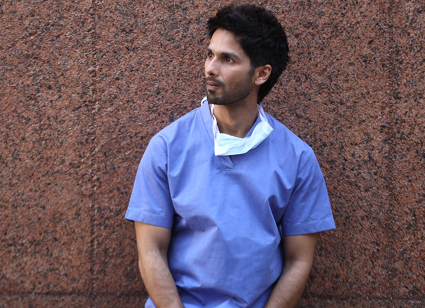 Kabir Singh Box Office Collections The Shahid Kapoor starrer Kabir Singh becomes the highest 2nd Tuesday grosser of 2019