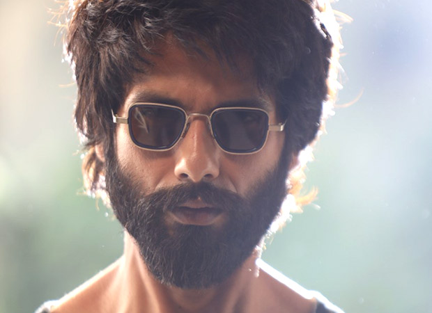 Kabir Singh Box Office Collections The Shahid Kapoor starrer becomes the second highest 3rd weekend grosser of 2019