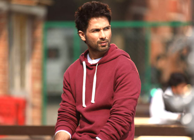 Kabir Singh Box Office Collections The Shahid Kapoor starrer surpasses Salman Khan's Bajrangi Bhaijaan; becomes the 5th highest all-time 2nd Wednesday grosser