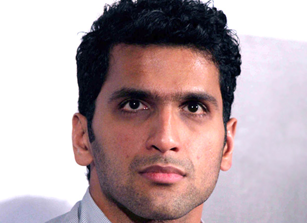 Kalank director Abhishek Varman's father R Verman passes away