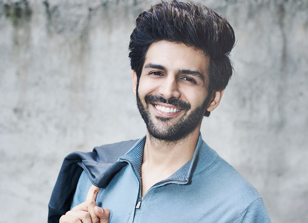 Kartik Aaryan sets a record, would be seen in four different looks in Imtiaz Ali's next and Pati Patni aur Woh