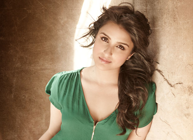 Parineeti Chopra Gives A Sneak Peek Into Her Life, Announces She Is House Shifting!