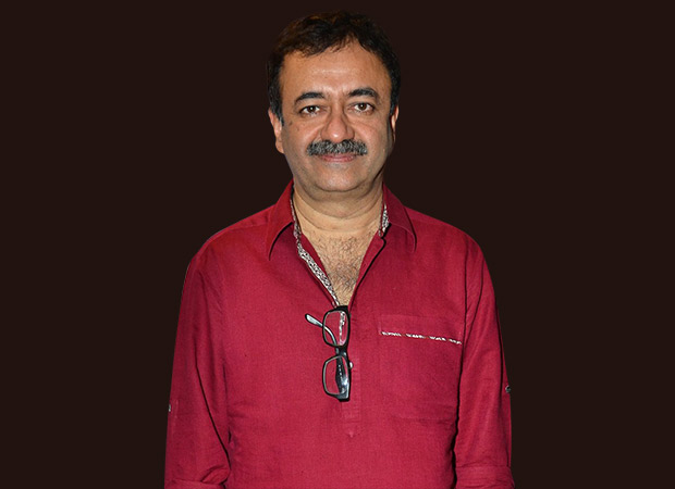 Rajkumar Hirani, the Jury President, graces the opening of the third edition of Malaysia International Film Festival