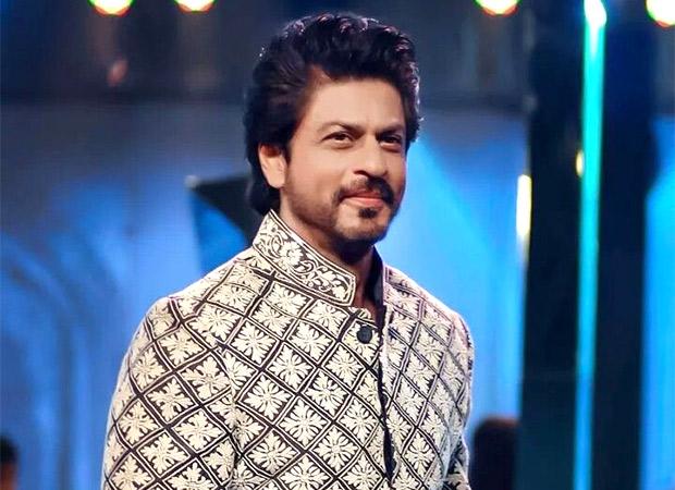 SCOOP: Shah Rukh Khan to make a guest appearance in Tamil film Bigil?