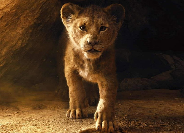 'Lion King' reigns overseas with $142m, near $1bn globally