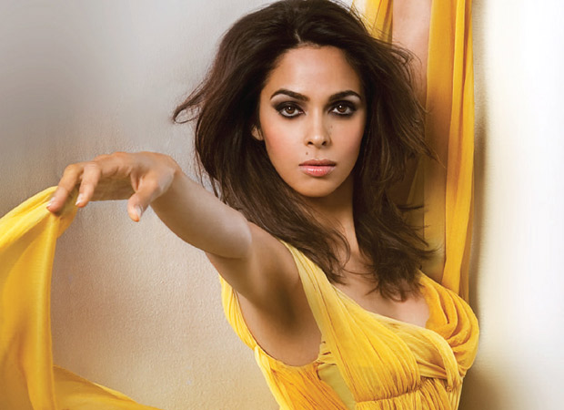 Watch Video: Mallika Sherawat Makes A Shocking Confession About A Ridiculous Demand Made By A Director That Irked Her