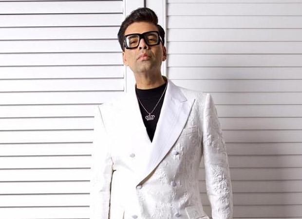 WHOA! Karan Johar to hoist the Indian flag at the Indian Film Festival of Melbourne