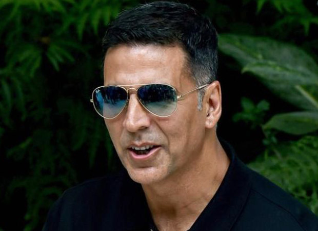 Akshay Kumar To Turn Commentator For Pro Kabbadi League Match?