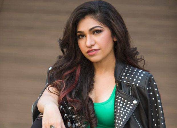 Exclusive: Tulsi Kumar feels blessed on getting 100 million+ views on Main Tera Ban Jaunga and Sheher Ki