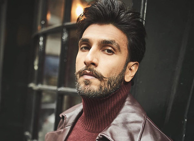When Ranveer Singh puked during auditions and left the director ...