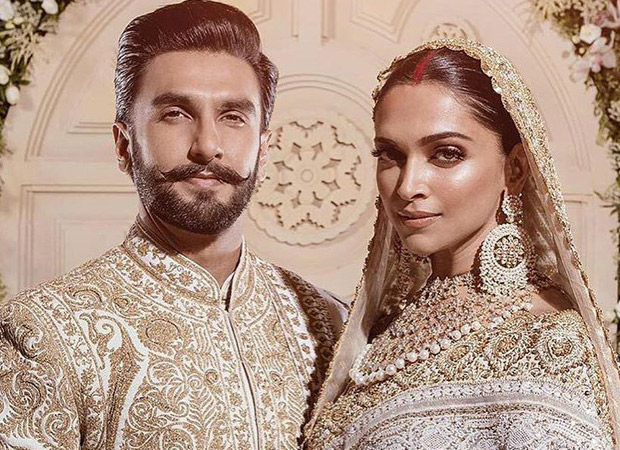 Here's How Ranveer Singh And Deepika Padukone Will Look When They Are 80