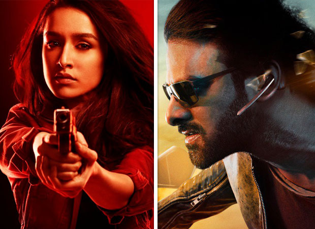 SAAHO: Will the release date of the Prabhas, Shraddha Kapoor starrer be pushed to August