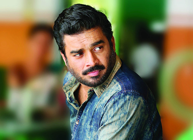 """""""I've given three years of my life to put together this great man's story"""" - R Madhavan on playing Nambi Narayanan in Rocketry - The Nambi Effect"""