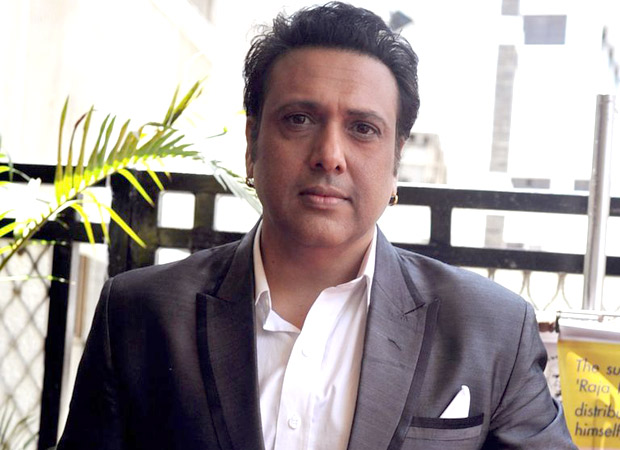 """Yes, Govinda was offered Avatar,"" a co-star reveals all"