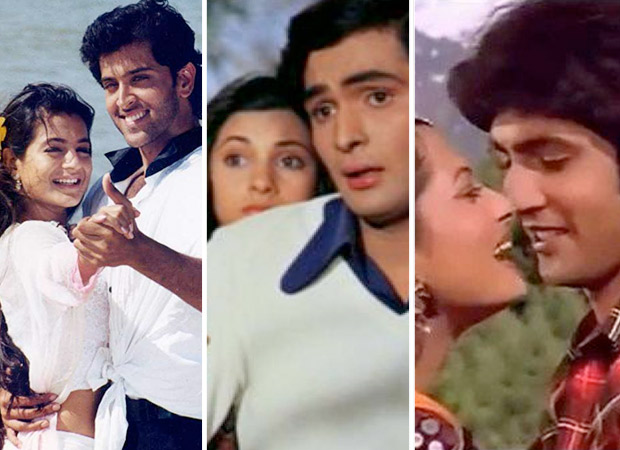 10 Love Duets That Became Anthems For Debutant Stars
