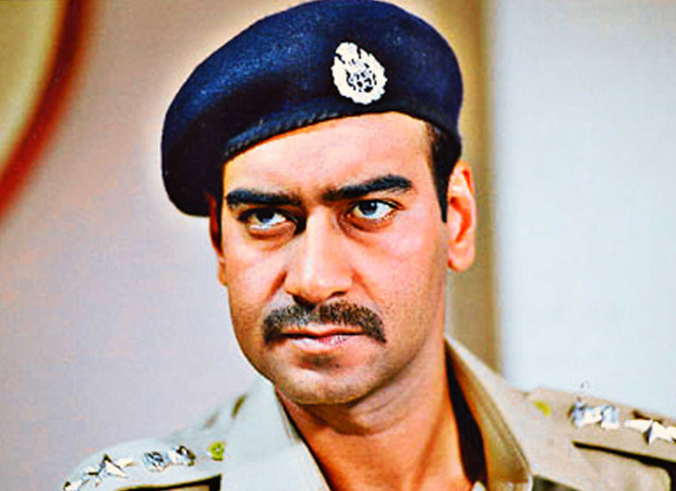 16 Years Of Gangaajal: Ajay Devgn Says The Film Was The Right Voice At The Right Time