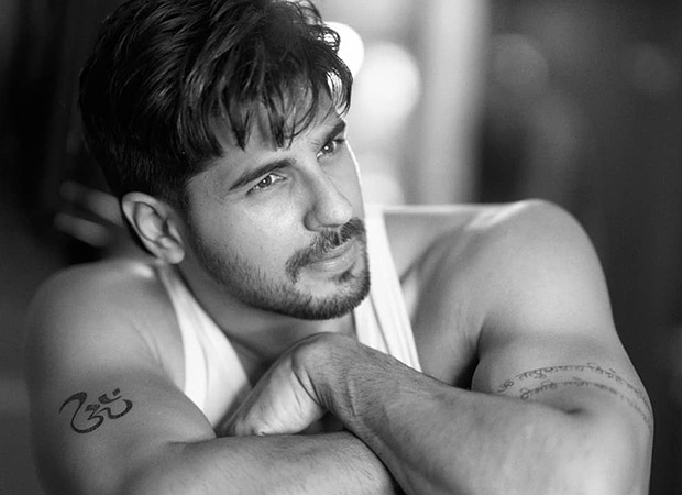 After two-day delay in schedule, Sidharth Malhotra starrer Shershaah goes on floors in Kargil today!