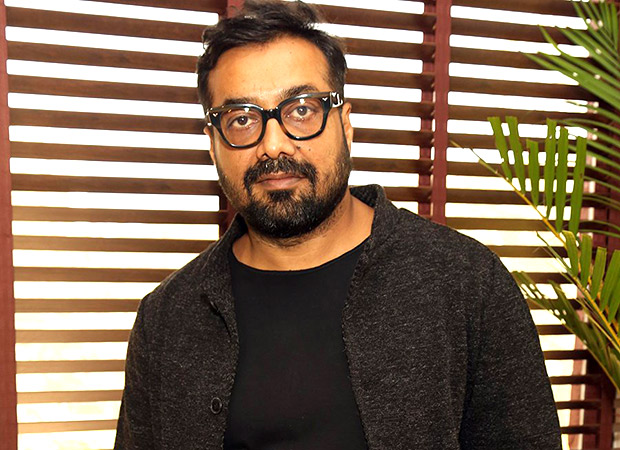 Anurag Kashyap quits Twitter; cites threats to parents and daughter as reason