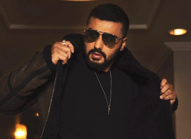 Arjun Kapoor to launch a digital property called Arjun Recommends