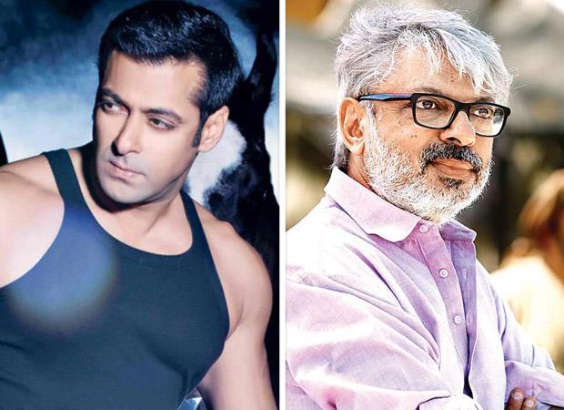 Salman Khan and Alia Bhatt starrer Inshallah postponed