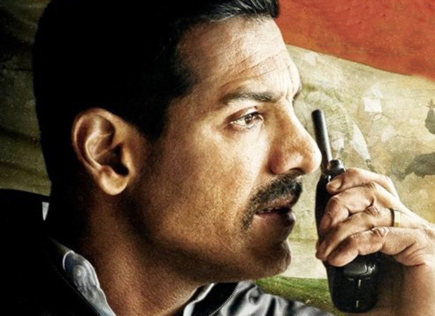 Batla House Box Office Collections Day 2 – The John Abraham starrer sustains well on Friday, all eyes on momentum continuing on Saturday and Sunday