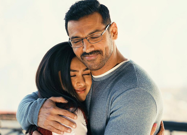Batla House Box Office Collections – The John Abraham starrer Batla House sustains well on Tuesday, has a shot at the Rs. 100 Crore Club