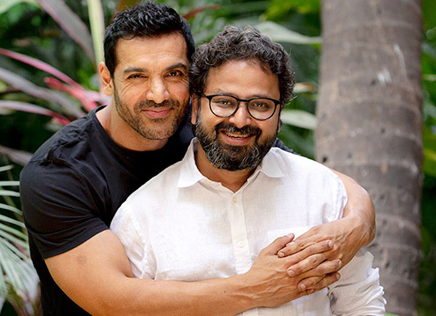 Batla House Box Office Collections - John Abraham and Nikkhil Advani's Batla House collects well on Sunday, has a good extended weekend