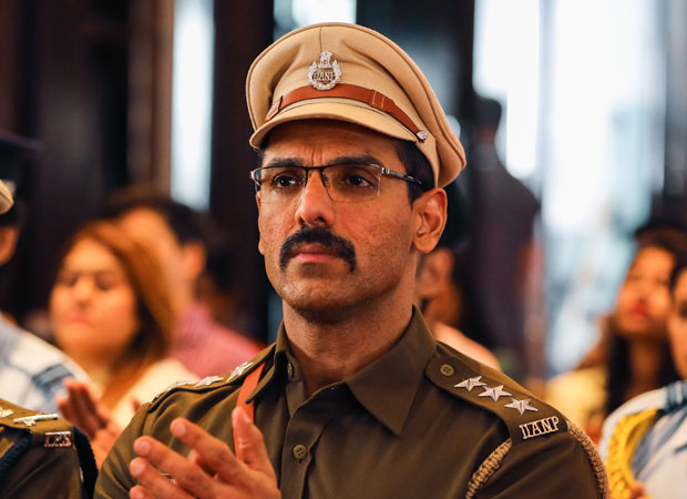 Batla House Box Office Collections - John Abraham and Nikkhil Advani's Batla House is a clean hit, set to have a good second week