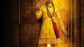 Bhool Bhulaiyaa 2: Kartik Aaryan transforms into Indian ghostbuster, the film to release on July 31, 2020