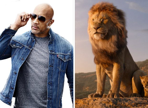 Box Office - Fast & Furious Presents Hobbs & Shaw to challenge Mission Impossible - Fallout, The Lion King set to surpass Kesari and Total Dhamaal