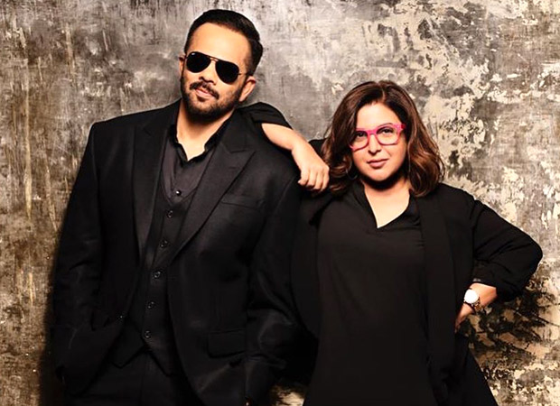 Exclusive Farah Khan's next to release in 2020 end; official announcement next month