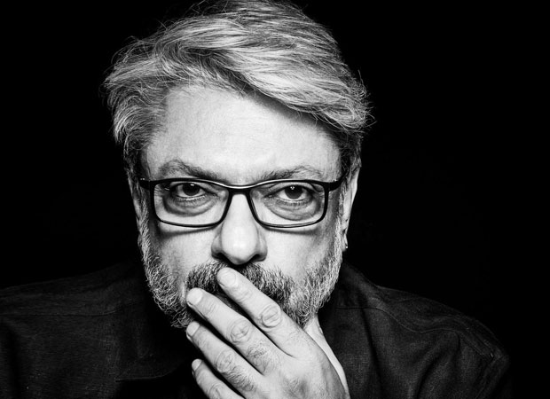 Exclusive: With Inshallah On Hold Will Sanjay Leela Bhansali Bear The Brunt Of Pre-production Expenses Which Runs To Over Rs. 15 Crores?