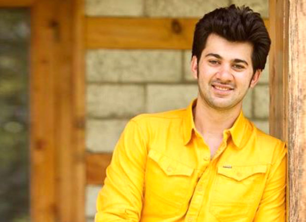 """You're only capable enough to write your dad's cheques and nothing else,"" says Karan Deol as he opens up about being bullied in school"