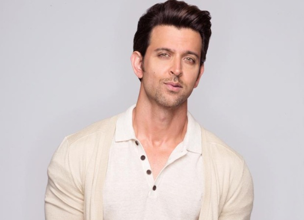 Hrithik Roshan gets invited to speak at the prestigious Oxford