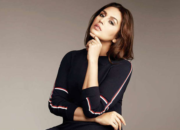 Huma Qureshi requests people to stop being insensitive towards the Kashmir issue