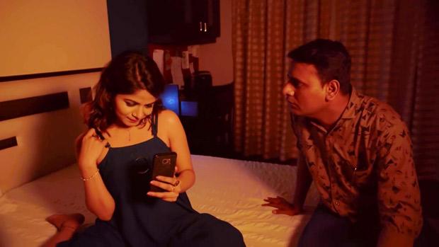 Hungama Play's latest Marathi original show, 'Shree Kaamdev Prasanna' is the perfect comedy to binge over the weekend