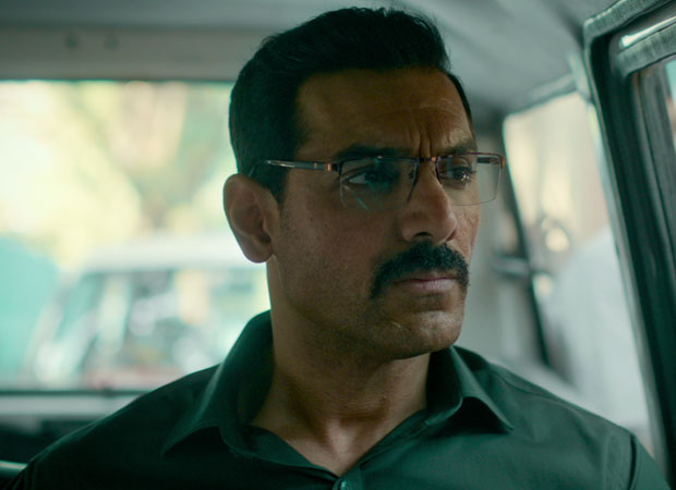 Independence Day 2019 From Vicky Kaushal to Akshay Kumar to John Abraham, here are all the stars who have been a part of patriotic movies this yearIndependence Day 2019 From Vicky Kaushal to Akshay Kumar to John Abraham, here are all the stars who have been a part of patriotic movies this year