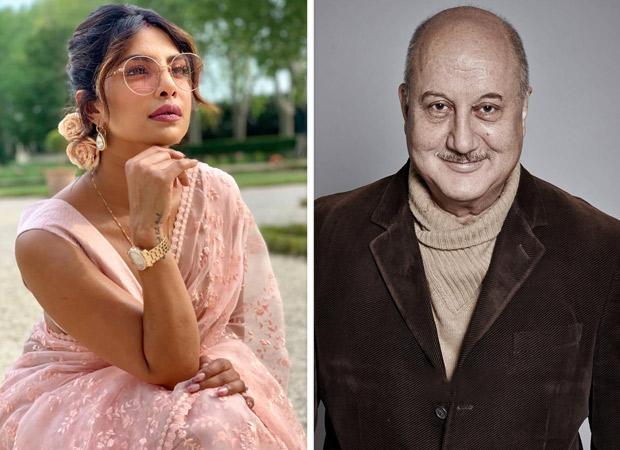 Indian celebrities under siege at global platforms