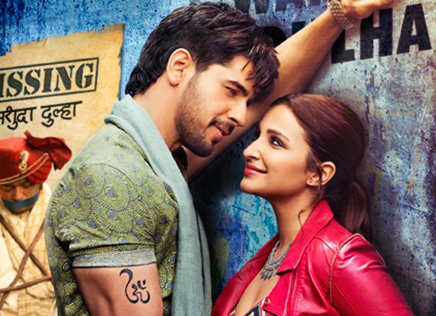Jabariya Jodi Box Office Collections Day 1 – The Sidharth Malhotra – Parineeti Chopra starrer Jabariya Jodi collects Rs. 3.15 crores on Friday, all eyes on rest of the weekend