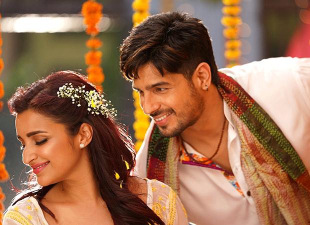 Jabariya Jodi Box Office Collections Day 4 - The Sidharth Malhotra - Parineeti Chopra starrer Jabariya Jodi gets Eid benefit on Monday