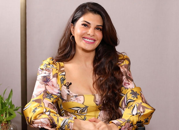Jacqueline Fernandez looking for South offers with the help of Ram Charan