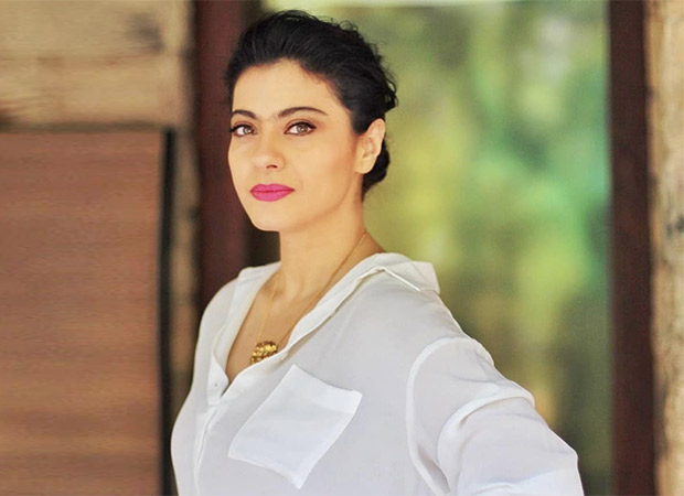 Kajol-bollywood celebrities