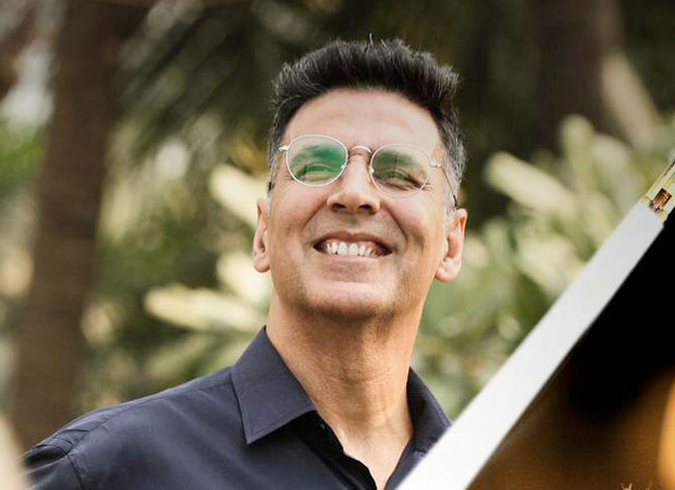 Mission Mangal Box Office Collections Mission Mangal becomes Akshay Kumar's highest opening day grosserMission Mangal Box Office Collections Mission Mangal becomes Akshay Kumar's highest opening day grosser