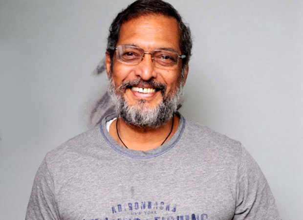 Nana Patekar to build 500 homes for flood hit families in Shirol, Kolhapur