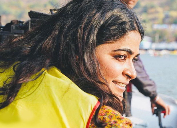 Panga director, Ashwiny Iyer Tiwari all set to plan her next film on Narayana and Sudha Murthy