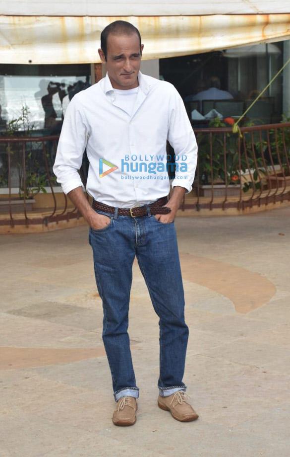 Image result for akshaye khanna jeans