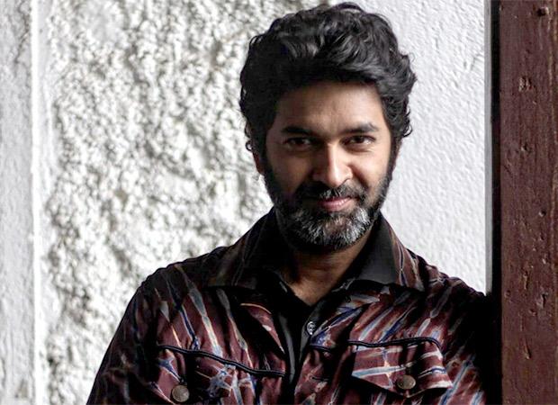 Purab Kohli joins the cast of Ali Abbas Zafars